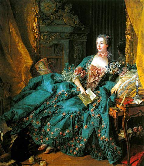 file boucher marquise de pompadour 1756 jpg wikimedia commons