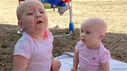 Babies Afv Sneeze Gifs Funny Giphy Animated