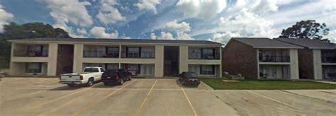 Oak Run Apartments Hammond La by Live Oak Apartments 41037 S Range Road Ponchatoula La