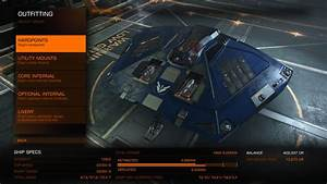 Guide Elite Dangerous : elite dangerous guide outfitting your ship 4 one gaming ~ Medecine-chirurgie-esthetiques.com Avis de Voitures
