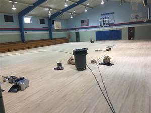 Commercial floor sanding finishing general for Floor sanding courses