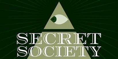 Secret Society Threadless Designs Secretsociety
