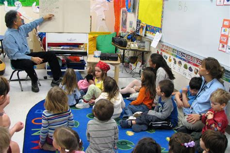 bloomington indiana preschool foundation launches early childhood education initiative 260