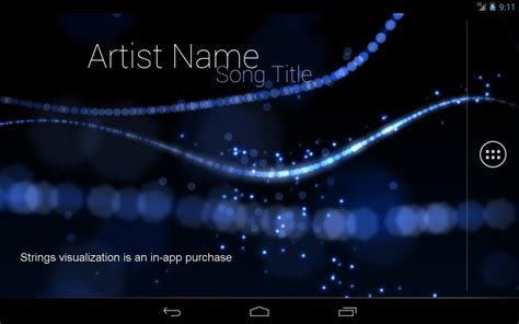 Audio Visualizer Live Wallpaper Windows by Audio Glow Live Wallpaper Android Apps On Play