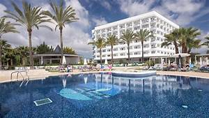 Cala millor garden hotel offiziellen website hotel cala for Katzennetz balkon mit cala millor garden strand