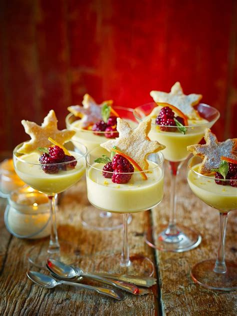 easy fruit desserts for dinner 1000 ideas about dinner desserts on desserts butterfinger cups and