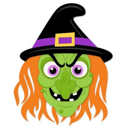 witch clipart wicked witch witch wicked witch transparent