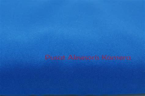 terkeren  background warna biru dongker rudi gambar