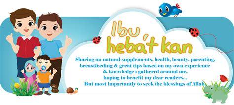 Tips Penjagaan Kandungan Awal Kehamilan Nutrisi Shaklee Lengkap Untuk Ibu Hamil Menyusu Share The Knownledge