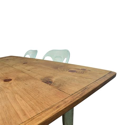 wayfair kitchen table with bench 34 wayfair and outfitters outfitters