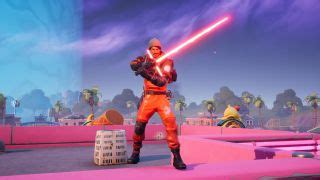 fortnite lightsaber locations     lightsaber
