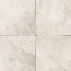 dal tile salerno tile flooring capital carpets