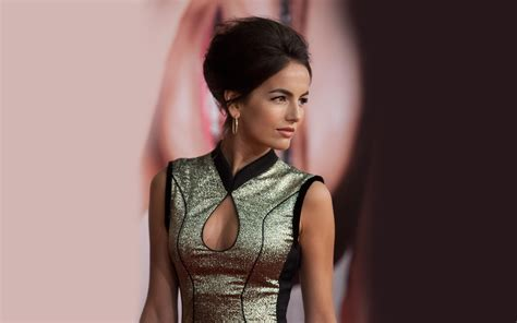 camilla belle archives hdwallsourcecom