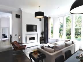 home based interior design contemporary dunham mount project adelto adelto