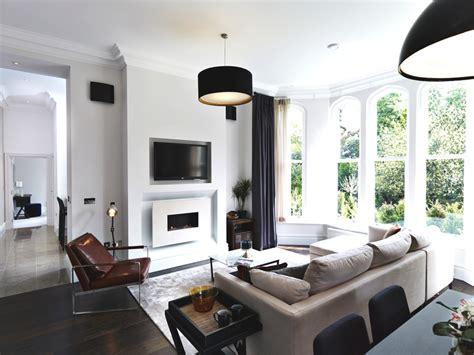homes interiors uk home interior design ideas uk the expert