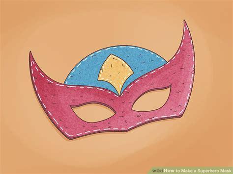 Cat woman mask template costumepartyrun supergirl mask template idealvistalistco maxwellsz