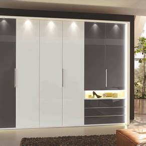 ikea bed with drawers contemporary designer wardrobes head2bed uk