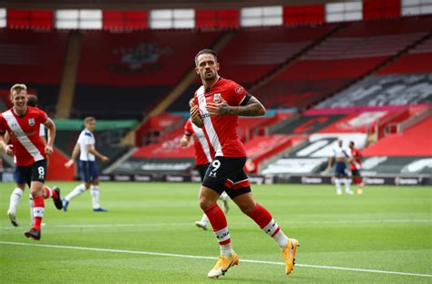 Danny Ings a 'tremendous human being' and could stay loyal ...