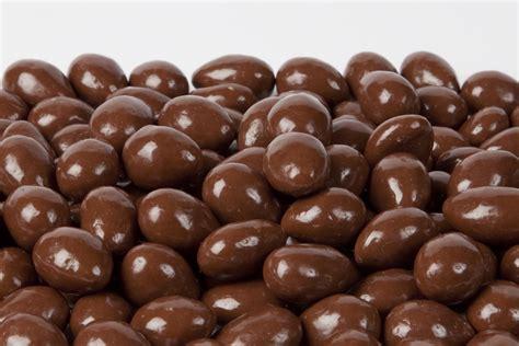 bogor coklat snack toko oleh oleh coklat snack