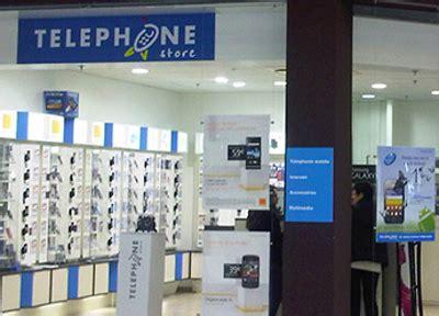 bouygues telecom si鑒e bouygues telecom la branche entreprises transférée à coriolis telecom