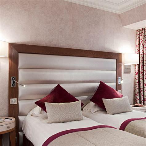 tete de lit hotel t te de lit pour chambre d 39 h tel