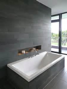 beispiele modernes wohnen schlafzimmer boxspringbett leder interior design modernes badezimmer ideen design mobel 15 berraschende moderne badezimmer