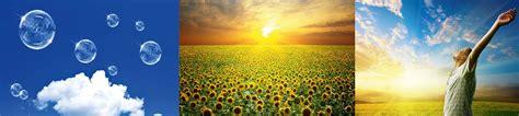 Frische Luft Fuer Gesundheit Und Wohlbefinden by Frische Luft Unsere Lebensenergie Amazing Discoveries