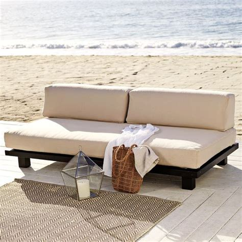 west elm tillary sofa comfortable tillary outdoor sofa west elm eventual sunroom