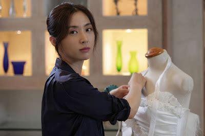 sinopsis film korea wedding dress  simpleajacom