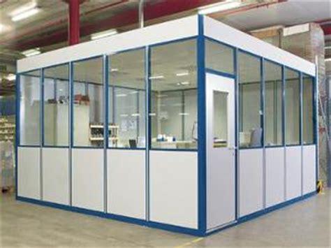 bureaux modulaires cabines de travail tous les fournisseurs cabine d