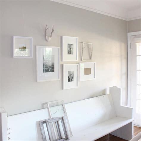 unique wall paint colors shoreline paint color unique wall color office in 2019 best gray paint best gray paint