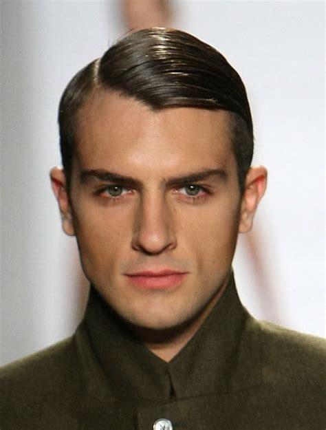 mens hairstyles  hairstyles   winter man