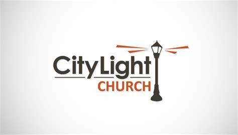 city lights church city light church caleb mcguire ux visual designer