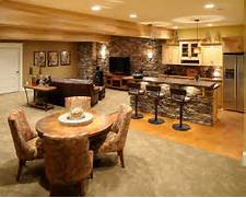 High Resolution Basement Ideas 2 Finished Basement Design Ideas Basement Amazing Ceiling Basement Decoration With Brilliant Bar Stool Design Ideas With Painting Basement Floor Ideas From Wood Amazing Basements