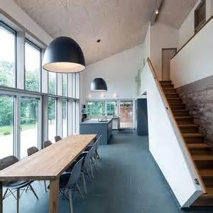 HD wallpapers raumgestaltung ideen wohnzimmer