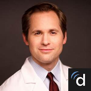 Dr. Peter Henderson, MD – New York, NY | Plastic Surgery