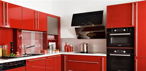 la cuisine de a z autour de la cuisine