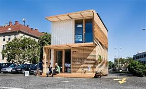 Modern shipping container home design modern shipping for Modern shipping houses