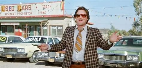 Much Do Car Salesmen Make An Hour by Why Are Car Salesmen So Annoying Car Sales Professional