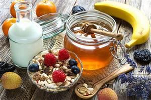 Idee Petit Dejeuner : sauter des repas fait il vraiment mincir ~ Melissatoandfro.com Idées de Décoration