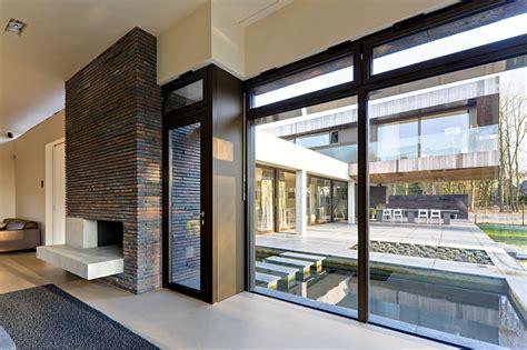 home interior window design wide glass window modern design zeospot com zeospot com