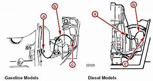 Mercruiser Mercathode Wiring Diagram   36 Wiring Diagram