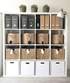 our top picks for beautiful home storage