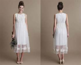 bohemian bridesmaid dresses boho style wedding gowns rustic wedding chic