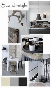 Schweden Style Einrichtung : 114 besten schweden einrichtung skantinavisch bilder auf ~ Lizthompson.info Haus und Dekorationen