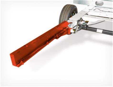 comment choisir un si鑒e auto bien choisir chassis de cing car
