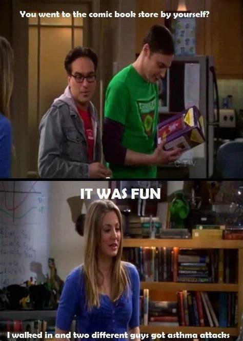 Big Bang Meme - funny big bang theory meme 3 meme lol rofl pinterest big bang theory bangs and pennies