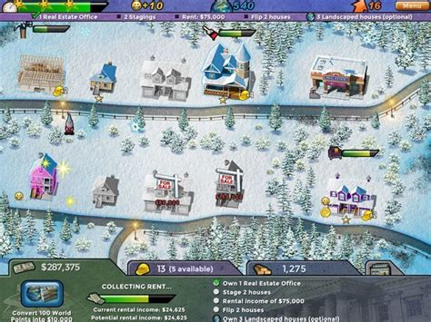 build  lot world game   play  version