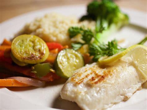 cuisine etc cuisine poissons blancs cabillaud lieu noir etc on