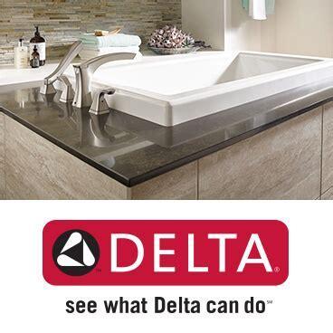 Kitchen & Bath Classics   Plumbing Fixtures, Faucets